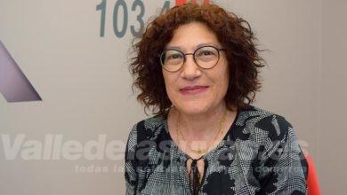 Photo of #EleccionesAspe2019: Entrevista a Carmen Soria, candidata a la Alcaldía por Aspe en Común