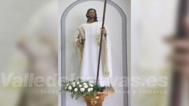 Photo of #Aspe: La parroquia del Buen Pastor inicia sus fiestas este sábado