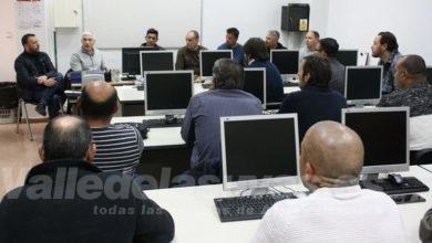 Photo of #Novelda: Apoyo institucional a los trabajadores de Levantina