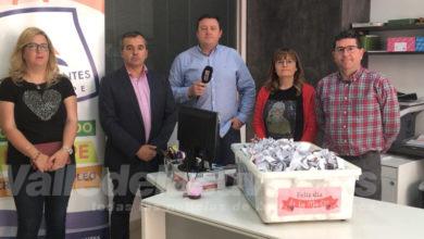 Photo of #Aspe: Los Comerciantes Asociados sortean 100€ por el Día del Padre