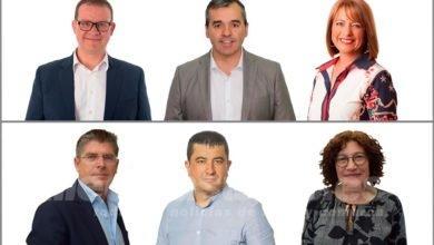 Photo of #Aspe: Los partidos políticos cierran la campaña municipal este viernes