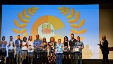 Photo of #Aspe: Fiestas pone en marcha la VI edición del Festival de Cine Pequeño