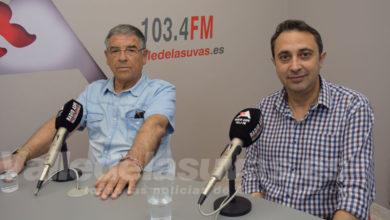 Photo of #Aspe: Un recital con Tretyakova, Cosías, Páez y Estrada a beneficio de Aspe contra el Alzheimer