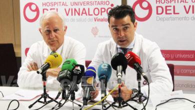 Photo of #Comarca: Vinalopó Salud cumple su noveno aniversario con una atención sanitaria de máxima calidad