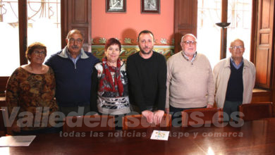 Photo of #Novelda: Moros y Cristianos, Xanxullo y refugios canteros en Mola la Mola
