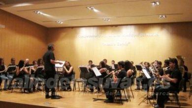 Photo of #Novelda: El Conservatorio Mestre Gomis abre su plazo de inscripción