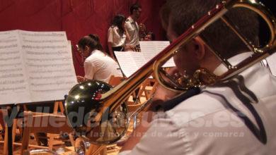 Photo of #Aspe: Cultura convoca ayudas a educandos de escuelas de música y danza
