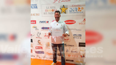Photo of #Aspe: Panadería Carasa, premio Panadería Top de la Comunidad Valenciana