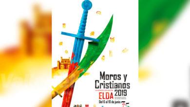 Photo of #Elda está inmersa en la celebración de sus fiestas de Moros y Cristianos