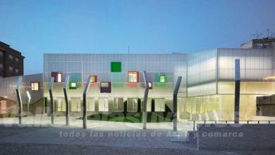 Photo of #Novelda: La Escuela de Idiomas abre el plazo de preinscripción para el curso 2019/2020