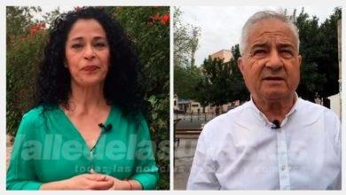 Photo of #Aspe: Rosa Martínez renuncia al acta de concejal del PP y será sustituida por Juan Ruíz