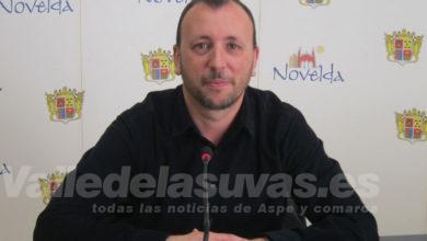 Photo of #Novelda: Desarrollo organiza un taller de fotografía en redes sociales para comerciantes