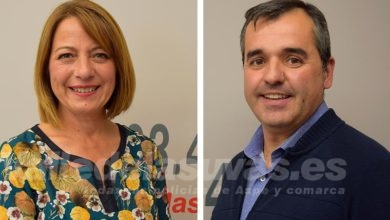 Photo of #Aspe: Concluye sin acuerdo el encuentro entre IU y PSOE para reeditar el pacto de gobierno