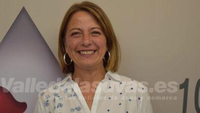 """Photo of #Aspe: María José Villa: """"No se puede decir que haya habido negociación entre IU y PSOE"""""""