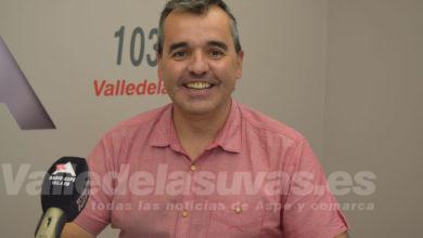 "Photo of #Aspe: Antonio Puerto: ""La próxima semana podemos tener el pleno de retribuciones"""