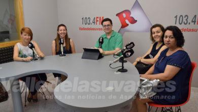 Photo of #Aspe: La FPA 'Río Tarafa' abre el segundo plazo de matriculación para el curso 19/20