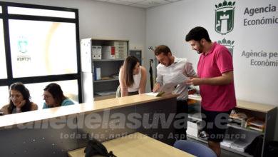 Photo of #Petrer solicita una subvención de 903.163 euros para contratar a 59 parados