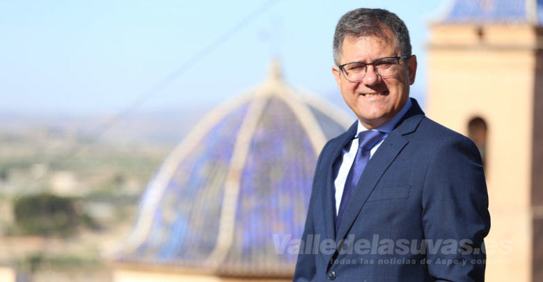 Juanjo Castelló