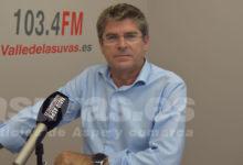"""Photo of #Aspe: Miguel Ángel Mateo: """"El presupuesto 2020 ha quedado obsoleto por el coronavirus"""""""