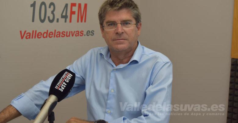 Miguel Ángel Mateo