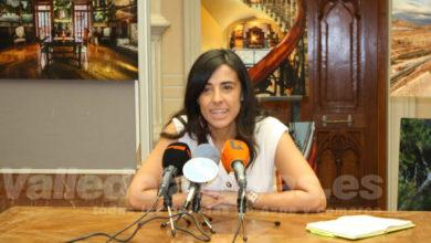 Photo of #Novelda celebra el pregón y la elección de las reinas de las fiestas