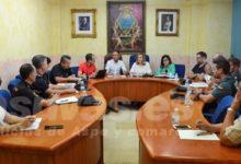 Photo of #Pinoso: Policía Local y Guardia Civil colaborarán contra la violencia de género