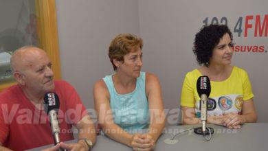 Photo of #Aspe: Concierto rap a beneficio de ADRA