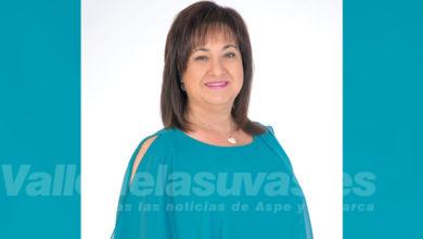 Photo of #Diputación: Las ayudas por el COVID-19 al Medio Vinalopó para prestaciones sociales alcanzan los 695.000€