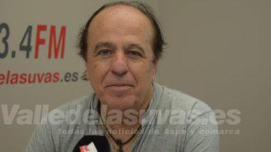 """Photo of #Aspe: La Sociedad Musical Virgen de las Nieves realizará un concierto frente al """"Asilo"""""""