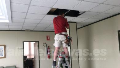 Photo of #Petrer invierte 150.000 € para mejorar la iluminación de varios edificios municipales