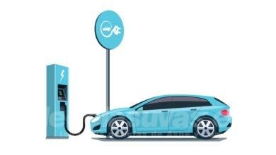 Photo of #Aspe: Ivace Energía subvencionará puntos de recarga de vehículos eléctricos