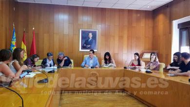 Photo of #Elda: Aumenta a 19 el número de asociaciones que recibirán ayudas para actividades de interés social