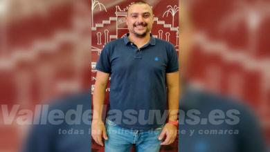 Photo of #Aspe recibe 405.000 euros en subvenciones para contratar 24 parados