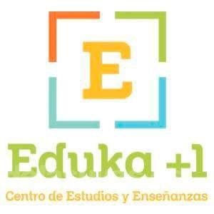 Logo Eduka+1