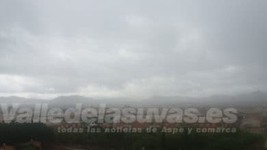 Photo of #Comarca: Prevén una nueva gota fría para la próxima semana