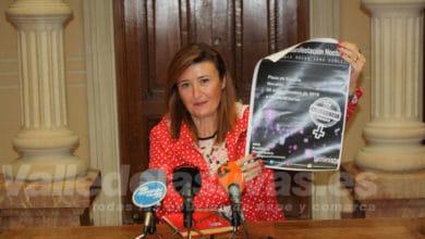 Photo of #Novelda: El Ayuntamiento se suma a la Noche Violeta Feminista