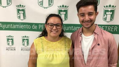 Photo of #Petrer: Efecto Pasillo, cabeza de cartel de las fiestas patronales
