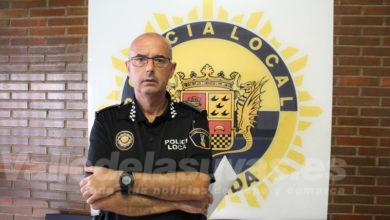 Rafael Sarrió