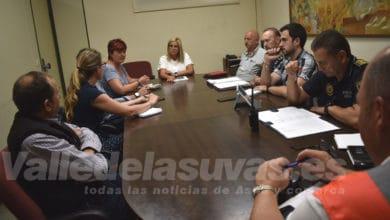 """Photo of #Petrer: Suspenden las clases y posponen la exposición """"Art al balcó"""""""