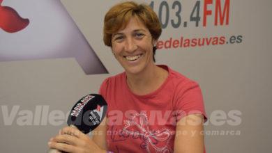 """Photo of #Aspe: Yolanda Moreno: """"El fallecimiento por coronavirus en Aspe es un caso aislado"""""""