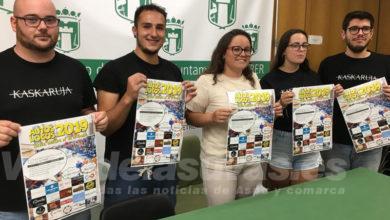 Photo of #Petrer: Once equipos de Petrer, Elda y Agost competirán en los Autos Locos