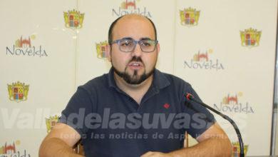 Photo of #Novelda: El Ayuntamiento abonará 326 mil euros a la empresa de limpieza