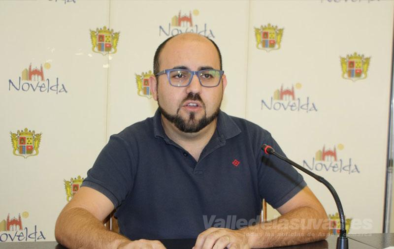 Iván Ñíguez