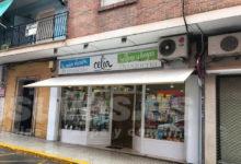 Photo of #Aspe: Un nuevo atraco en Aspe a punta de navaja