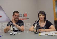 """Photo of #Aspe: Día H: """"Héroes del Silencio es un sentimiento único"""""""