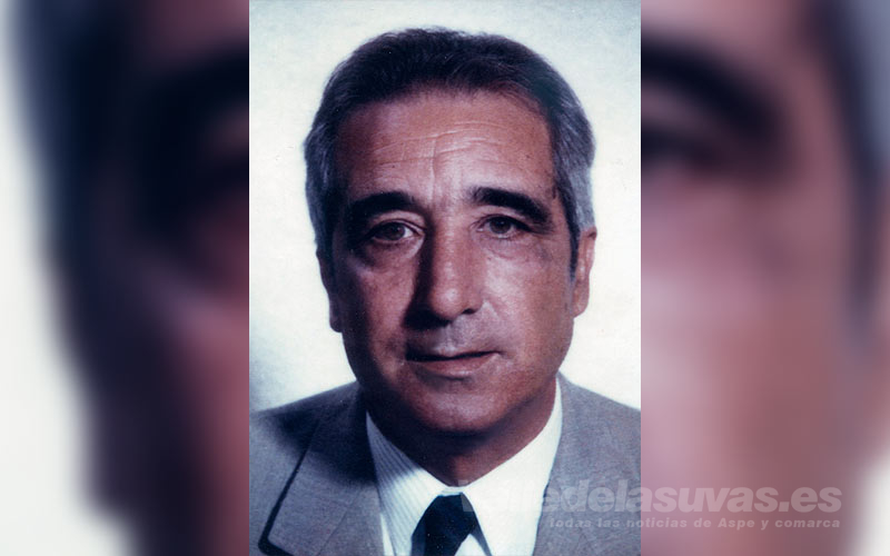 Carlos Carbonell