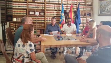 Photo of #Aspe: Educación aprueba 74 mil euros para ayudar a los centros educativos