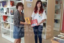 Photo of #Elda: La biblioteca Alberto Navarro crea un espacio sobre Igualdad de Género