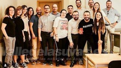 Photo of #Elda: Presentan 15 proyectos a Elda Innova