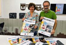 Photo of #Elda: Los mejores intérpretes internacionales se reúnen en las Jornadas de Guitarra